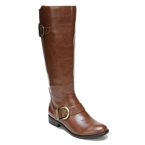 LifeStride Rosaria Women's Riding Boots