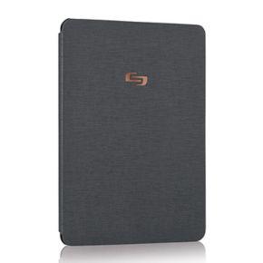 Solo Ludlow iPad Air Slim Case