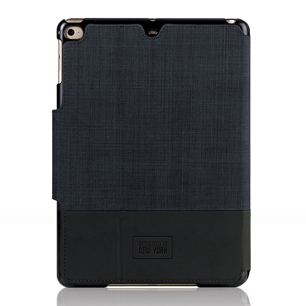 Solo Velocity iPad Air Slim Case