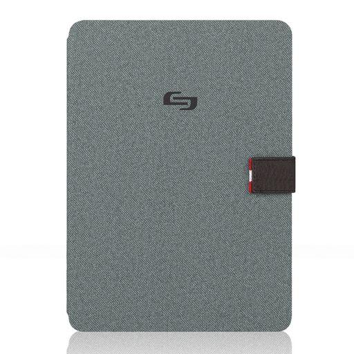 Solo Thompson iPad Air Slim Case