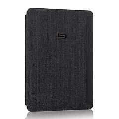 Solo Sentinel iPad Air Slim Case
