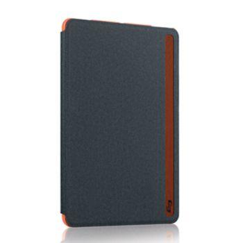 Solo Austin iPad Air Slim Case