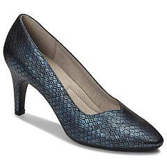A2 by Aerosoles Expert Women's High Heels