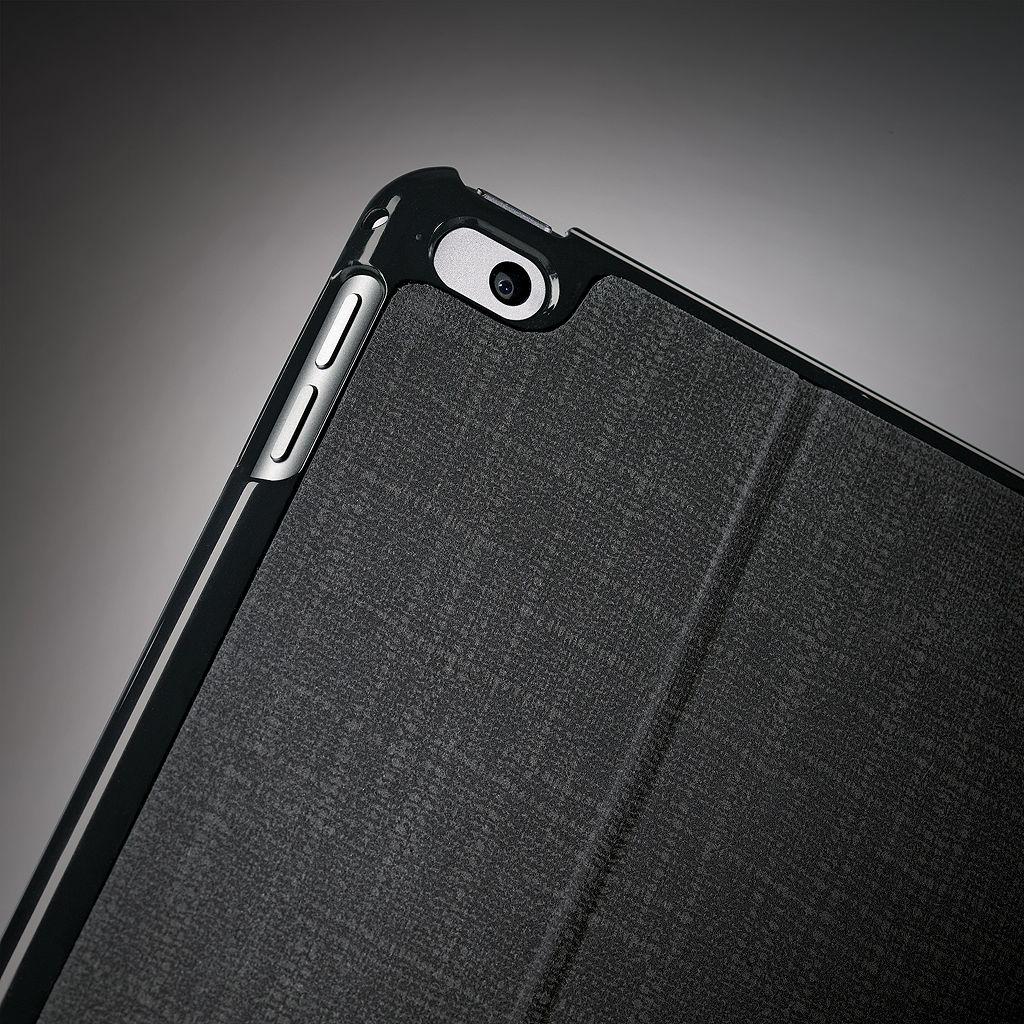 Solo Harrison iPad Mini 4 Slim Case