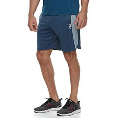 Men's FILA SPORT Core Training Shorts