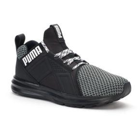 PUMA Enzo Terrain Men's Sneakers