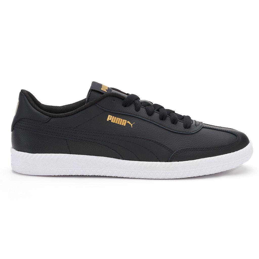 PUMA Astro Cup Men's Sneakers