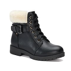 LAMO Park City Women's Winter Boots