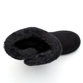 LAMO Women's Toggle Boots