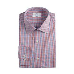 13467594 Mens Big and Tall Dress Shirts and Tops | Kohl's