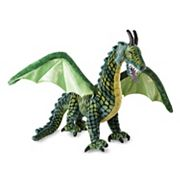 Melissa & Doug Winged Dragon Plush