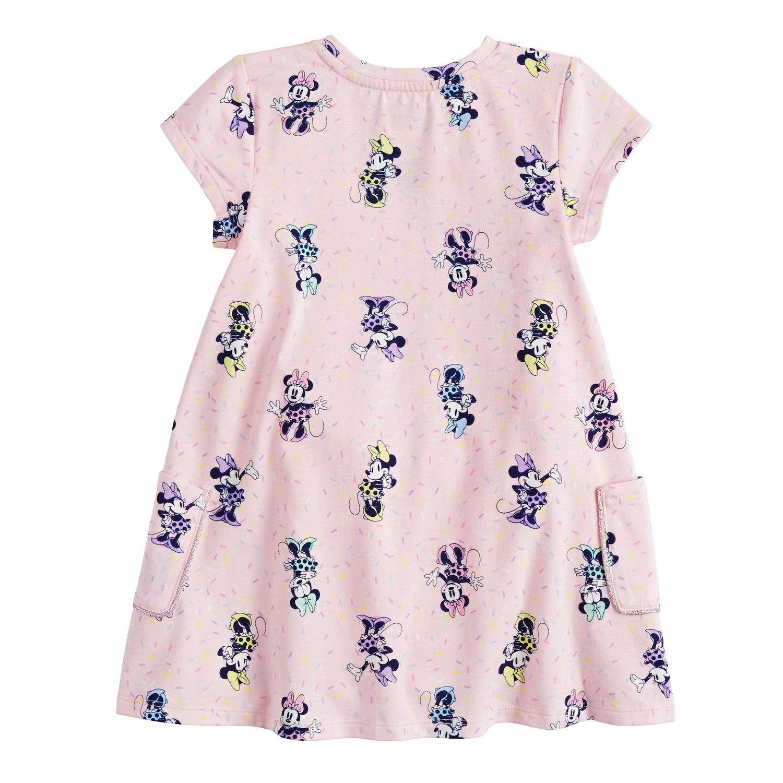 Baby Disney Clothing