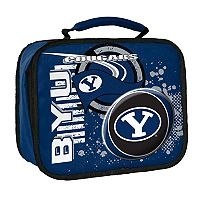 BYU Cougars Accelerator Insulated Lunch Box by Northwest