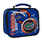 Florida Gators Accelerator Insulated Lunch Box by Northwest