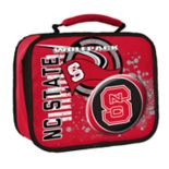 North Carolina State Wolfpack Accelerator Insulated Lunch Box by Northwest