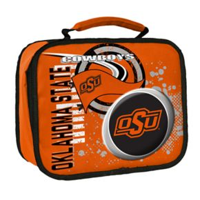 Oklahoma State Cowboys Accelerator Insulated Lunch Box by Northwest