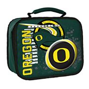 Oregon Ducks Accelerator Insulated Lunch Box by Northwest