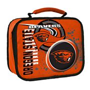 Oregon State Beavers Accelerator Insulated Lunch Box by Northwest
