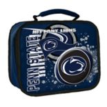 Penn State Nittany Lions Accelerator Insulated Lunch Box by Northwest