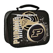 Purdue Boilermakers Accelerator Insulated Lunch Box by Northwest