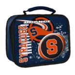 Syracuse Orange Accelerator Insulated Lunch Box by Northwest