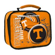 Tennessee Volunteers Accelerator Insulated Lunch Box by Northwest