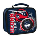 UConn Huskies Accelerator Insulated Lunch Box by Northwest