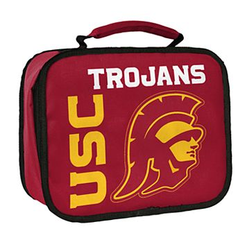 USC Trojans Accelerator Insulated Lunch Box by Northwest
