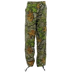 Men's Walls 6-Pocket Hunting Cargo Pants
