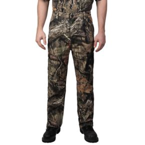 Men's Walls 6-Pocket Hunting Cargo Pants