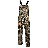 Men's Walls Hunting Non-Insulated Bib Overalls