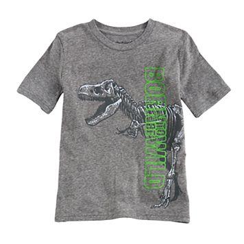 Boys 4-10 Jumping Beans® Dinosaur