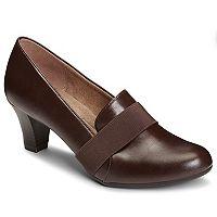 A2 by Aerosoles Shore Shot Women's High Heels