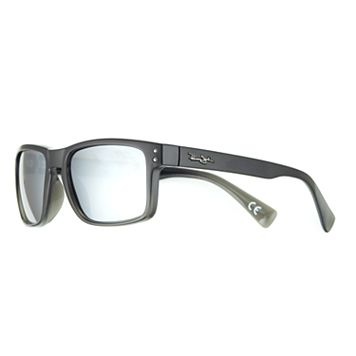 Men's Panama Jack Wayfarer Sunglasses