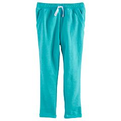 Toddler Girl Jumping Beans® Jogger Pants
