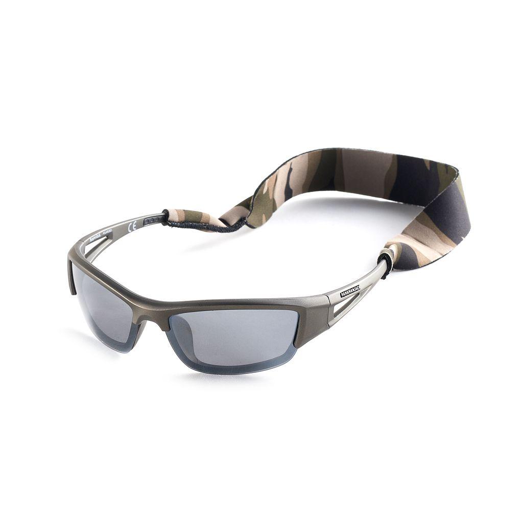 Men's Panama Jack Blase Sunglasses