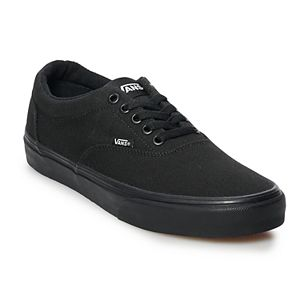 Vans Ward DX Men s Skate Shoes. Regular 88d05d0a9