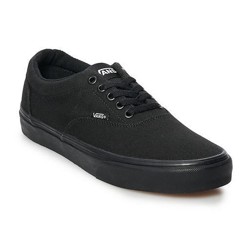 690fc6d4418245 Vans Doheny Men s Skate Shoes