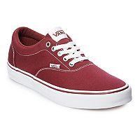 Vans Men's Doheny Shoes