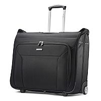 Samsonite Hyperspin 2 Wheeled Garment Bag