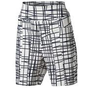 Women's Nancy Lopez Pully Golf Shorts