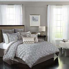 Beautyrest Social Call 4-piece Comforter Set