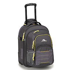 Wheeled Backpacks - Accessories | Kohl's
