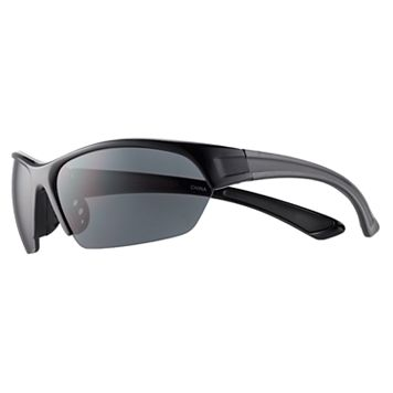 Men's Dockers Rubberized Blade Sunglasses