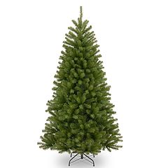 National Tree Company 6-ft. North Valley Spruce Artificial Christmas Tree