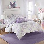 Waverly Kids Ipanema Comforter Set