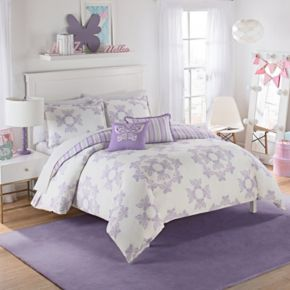 Waverly Kids Ipanema Comforter Set