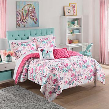 Waverly Kids Reverie Comforter Set