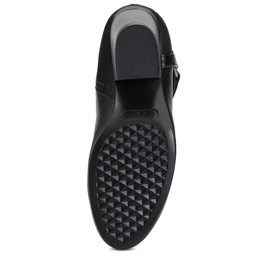 A2 by Aerosoles Sensitivity Women's Knee High Boots