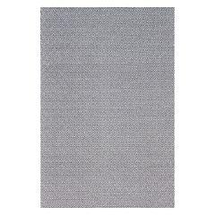 nuLOOM Lorretta Geometric Rug
